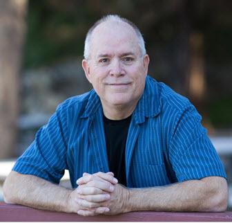 Kevin Ensrud