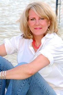 Kristi Blum