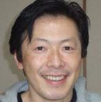 Yoshi Kasho