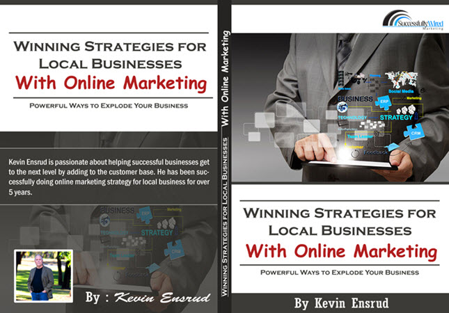 Local Marketing Book